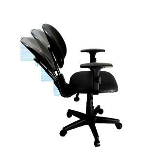 Cadeira Executiva Backsistem
