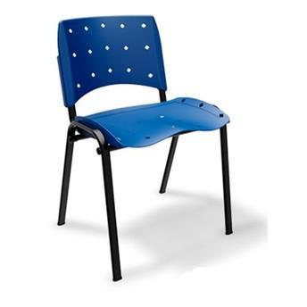 Cadeira fixa Ergoplax