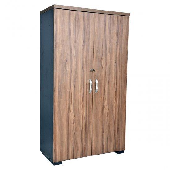 Armário alto 2 portas 1,60×0,80